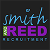 Job advertised by Smith & Reed Recruitment (SW) Limited