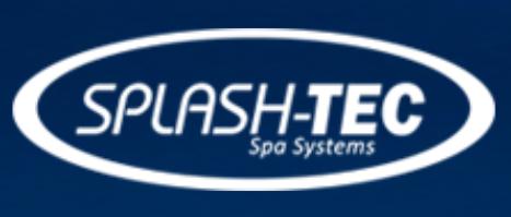 Splash-Tec ltd