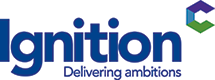 Ignition Credit PLC