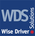 Job advertised by Wise Driver Solutions