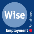 Job advertised by Wise Employment