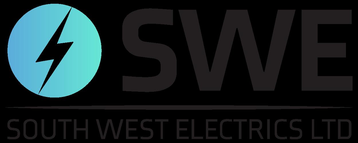 South West Electrics