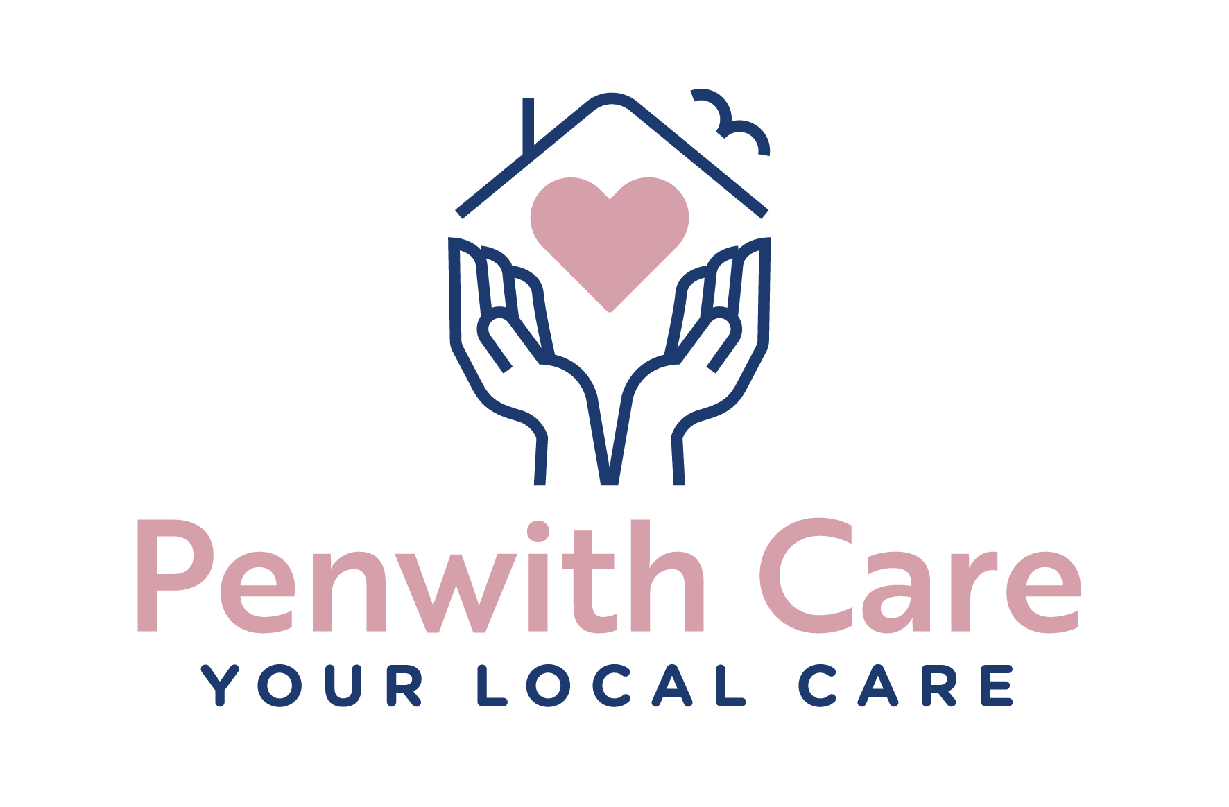 Penwith Care Ltd.