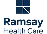 Duchy Hospital - Ramsay Healthcare