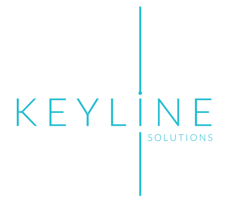 Keyline Solutions Limited