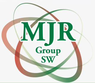 Job advertised by MJR Group SW Ltd