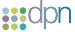 Digital Peninsula Network